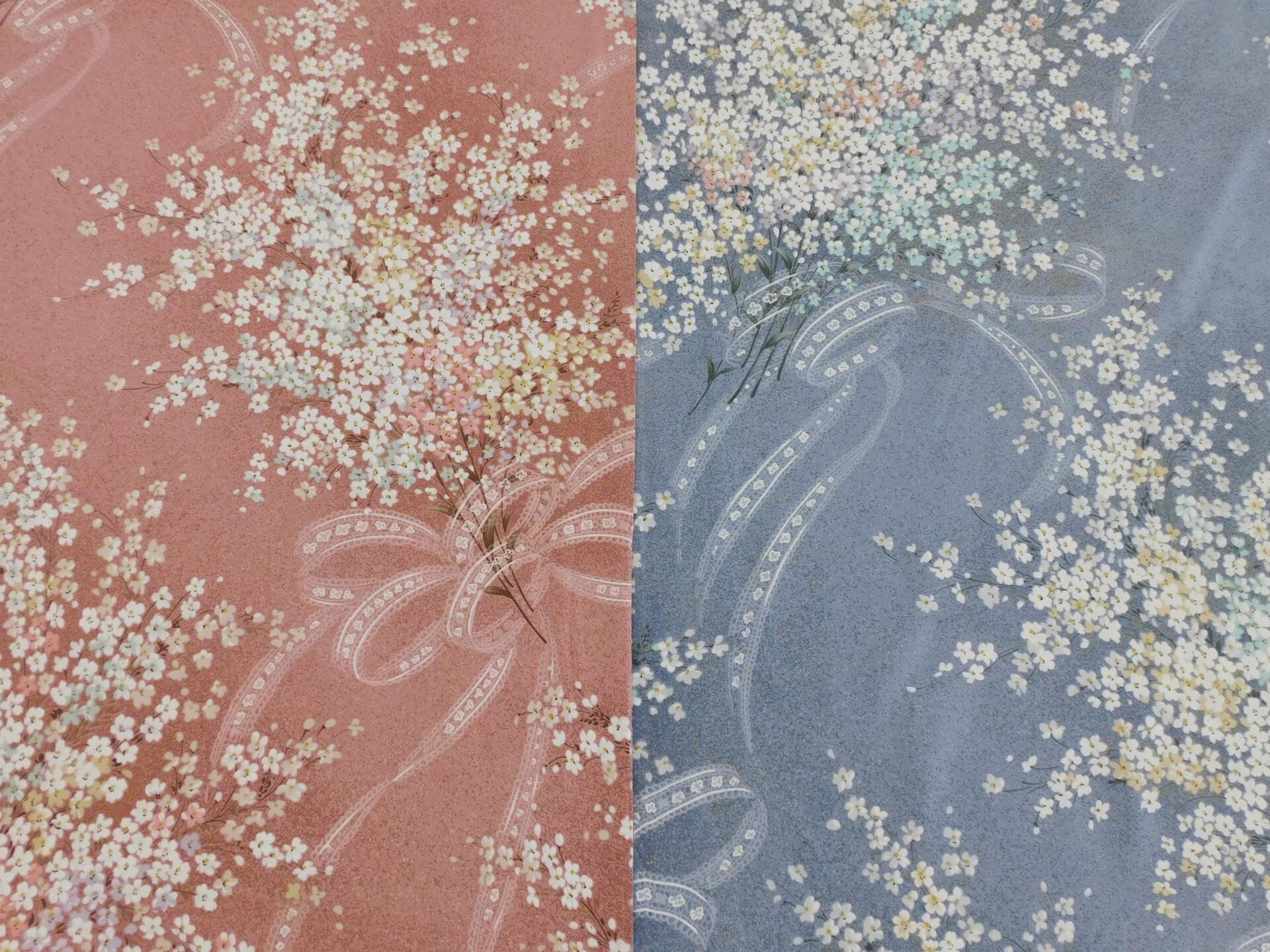 〇 Bコース(品番 2166) 愛称 花束